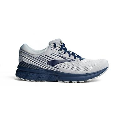 check out 0c3e6 54f94 Brooks Men's Adrenaline GTS 19 Running Shoes