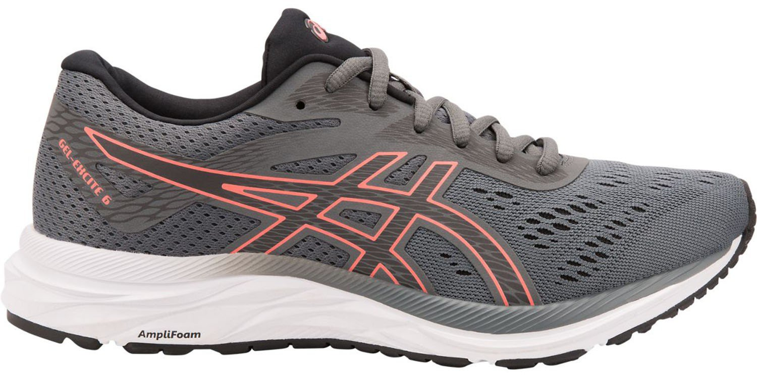 0fff83cebab8c Display product reviews for ASICS Women's Gel Excite 6 Performance Running  Shoes