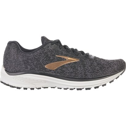 b9de25a2ac6ae Men s Running Shoes. Hover Click to enlarge