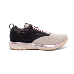Women's Ricochet LE Road Running Shoes