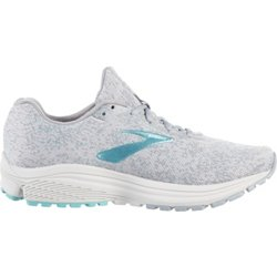 Women's Anthem 2 Road Running Shoes