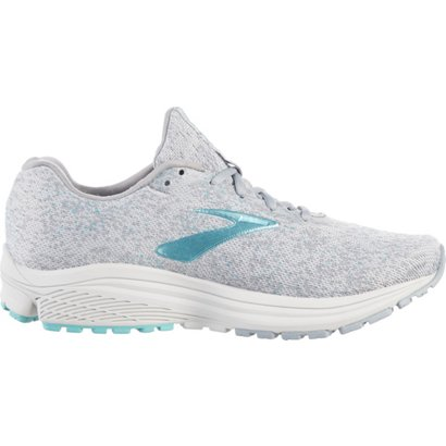 7d09bc20bd3 Women s Running Shoes. Hover Click to enlarge