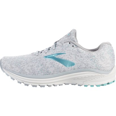 955340a38fe Brooks Women s Anthem 2 Road Running Shoes