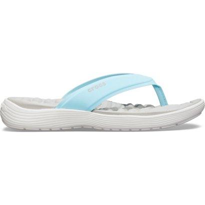 a169e8e7a25a Women s Sandals   Flip Flops. Hover Click to enlarge
