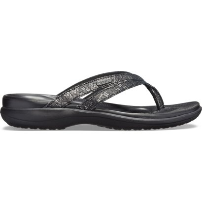 7acecb2f28cb Women s Sandals   Flip Flops. Hover Click to enlarge