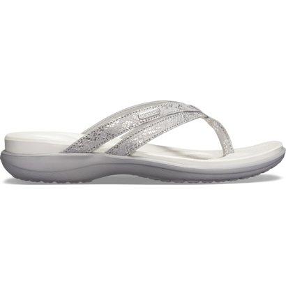 1611ed11307 Women's Sandals & Flip Flops. Hover/Click to enlarge