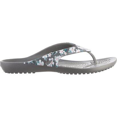 2bb81f68cf82 ... Crocs Women s Kadee II Flip-Flops. Women s Sandals   Flip Flops.  Hover Click to enlarge