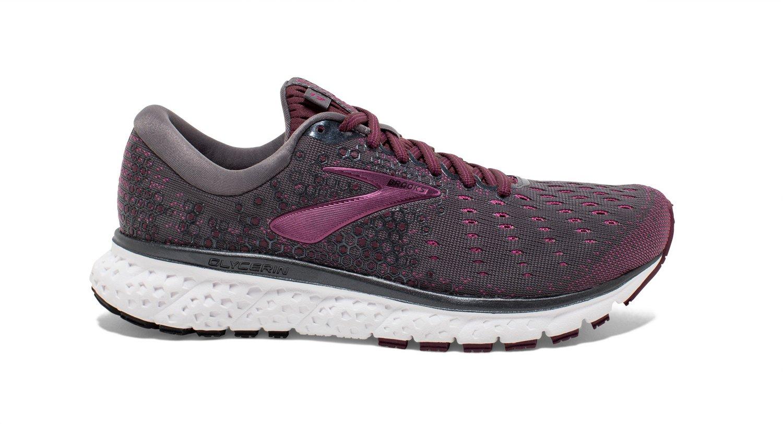 80c37d3031d Brooks Women s Glycerin 17 Running Shoes