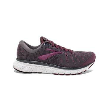 87ed5eb7b89d Brooks Women's Glycerin 17 Running Shoes | Academy