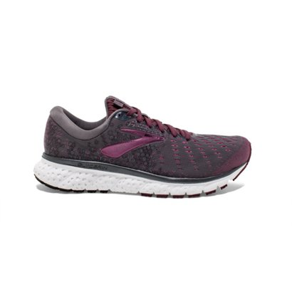 d42a75aa66161 ... Glycerin 17 Running Shoes. Women s Running Shoes. Hover Click to enlarge