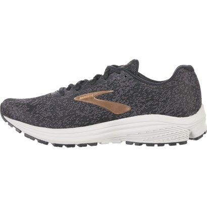 44410a216ef34 Brooks Men s Anthem 2 Road Running Shoes