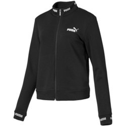 Women's Amplified Track Jacket