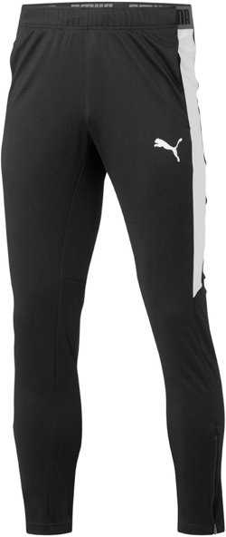 Men's Velocity Speed Jogger Pants