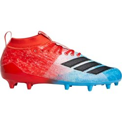 adidas Men's Adizero 8.0 Football Cleats