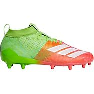5db2bacb7b9 Men s Football Cleats