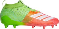 Mens Football Cleats