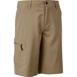 Boys' Falcon Lake Hybrid Fishing Shorts