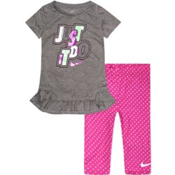 6f386c3f723 Clothing | Academy