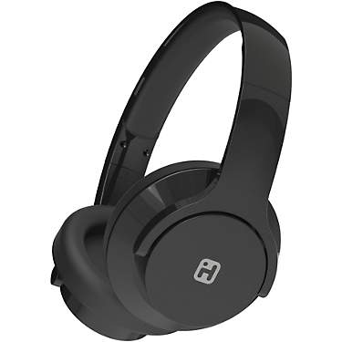Earbuds And Headphones | Bluetooth® Headphones, Wireless