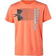 262fc011 Clothing | Athletic Clothes & Outdoor Clothes | Academy