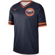 Nike Men's Houston Astros CP Legend Jersey