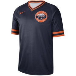 Men's Houston Astros CP Legend Jersey