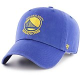 '47 Golden State Warriors Adults' Clean Up Hat