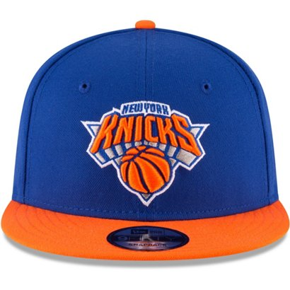 9b728c77 ... 9Fifty Snapback Hat. New York Knicks Clothing. Hover/Click to enlarge