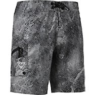fe4f6d231 Men's Swim Trunks & Shorts - Men's Swimsuits | Academy