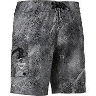 Men's Boardshorts + Trunks