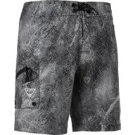 Columbia Sportswear Men's PFG Offshore II Board Shorts 9 in