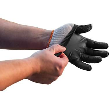 Oklahoma Joe's Disposable Gloves 50-Pack