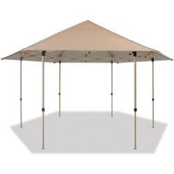 Portable Shade Academy