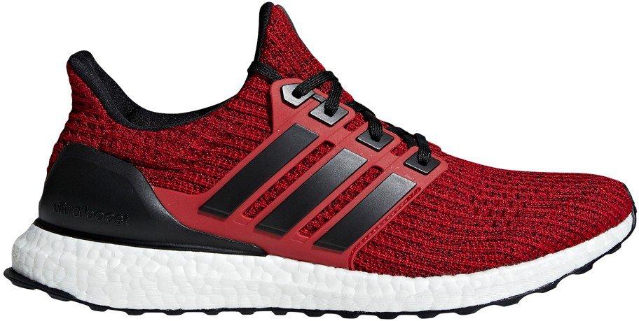 383bfc1fc7bd9 adidas Men s Ultraboost Running Shoes