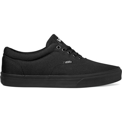 9b53f52eaa2ed ... Vans Men s Doheny Shoes. Men s Lifestyle Shoes. Hover Click to enlarge