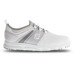 Men's SuperLites XP Golf Shoes