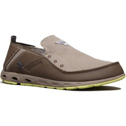 Men's Bahama Vent PFG Slip-On Boat Shoes