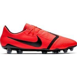 Men's Phantom Venom Pro Firm-Ground Soccer Shoes