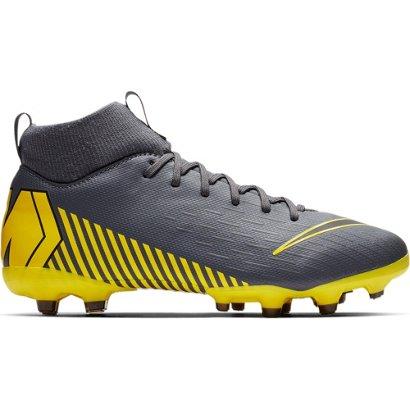b52bc984c72 Nike Junior Superfly 6 Academy MG Soccer Cleats