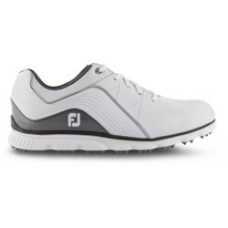 Men's Pro/SL Golf Shoes