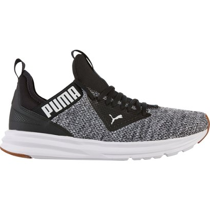 de334500615 ... PUMA Men s Enzo Beta Woven Training Shoes. Men s Training Shoes.  Hover Click to enlarge