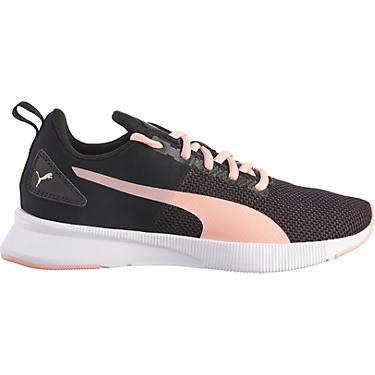 puma shoes running