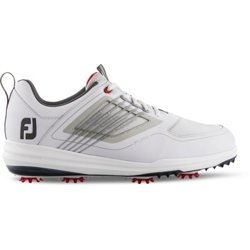 Men's Fury Golf Shoes