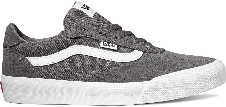 5277607f9 Vans Men's Palomar Shoes | Academy