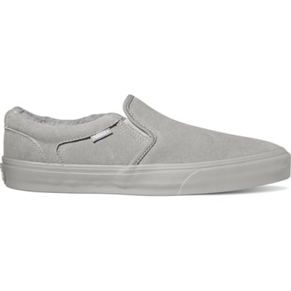 74e03f22d24 ... Vans Men s Asher Deluxe Shoes. Men s Lifestyle Shoes. Hover Click to  enlarge