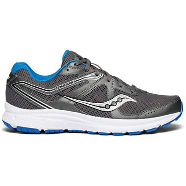 9168bf16cf11b Saucony Men's Cohesion 11 Running Shoes