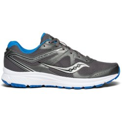 Men's Cohesion 11 Running Shoes