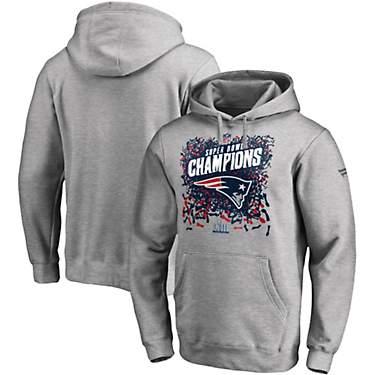 eb87deca New England Patriots Clothing | Academy