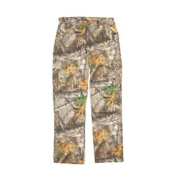 Men's Field Pants