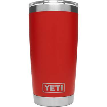Yeti Cup Prices >> Yeti Cups Academy